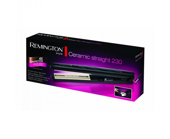 Выпрямитель для волос Remington S3500, изображение 2
