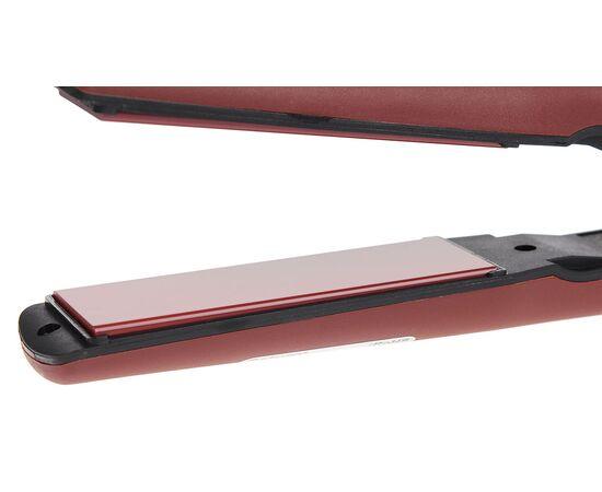 Выпрямитель для волос Saturn HC0321, изображение 3