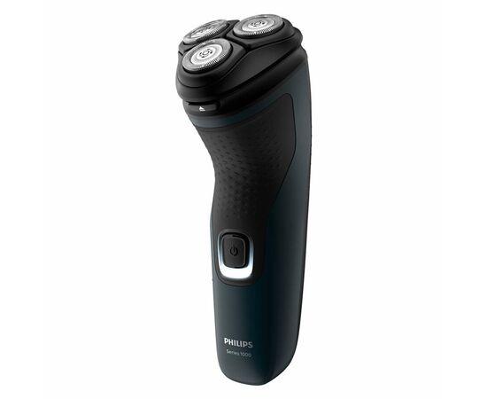 Электробритва Philips Shaver 1100 S1131/41