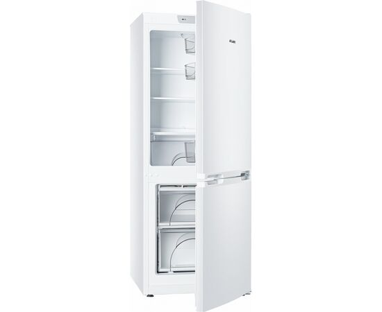 Холодильник двухкамерный Атлант 4208-000 фото, изображение 2