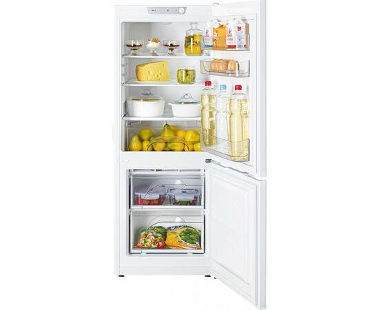 Холодильник двухкамерный Атлант 4208-000 фото, изображение 3