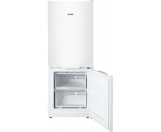 Холодильник двухкамерный Атлант 4208-000 фото, изображение 4