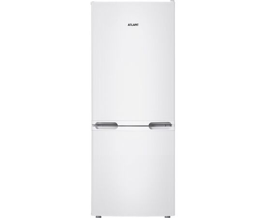 Холодильник двухкамерный Атлант 4208-000 фото