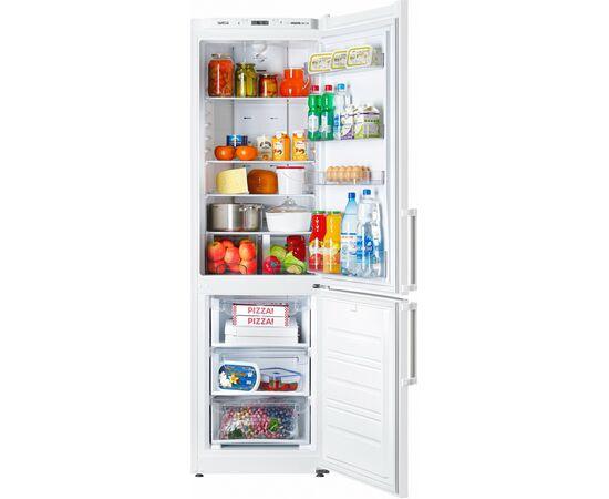 Холодильник двухкамерный Атлант 4424-000-N фото, изображение 3