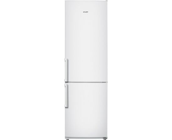 Холодильник двухкамерный Атлант 4424-000-N фото