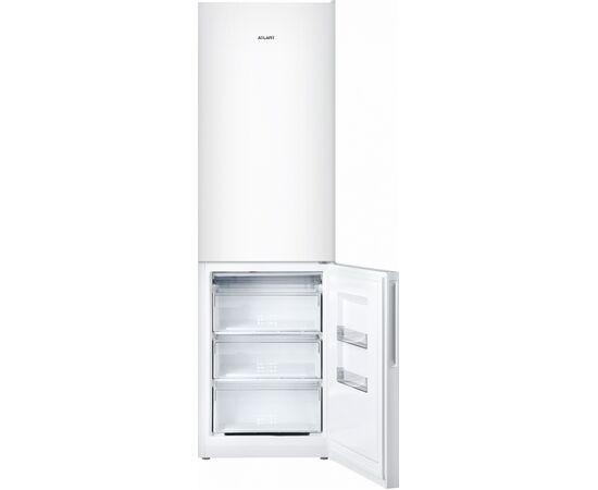 Холодильник двухкамерный Атлант 4624-101 фото, изображение 3