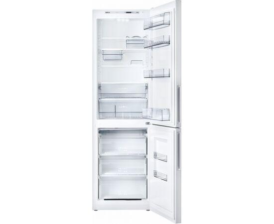 Холодильник двухкамерный Атлант 4624-101 фото, изображение 4