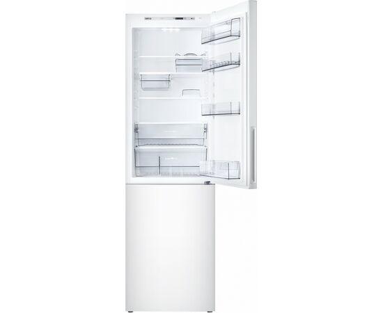 Холодильник двухкамерный Атлант 4624-101 фото, изображение 5