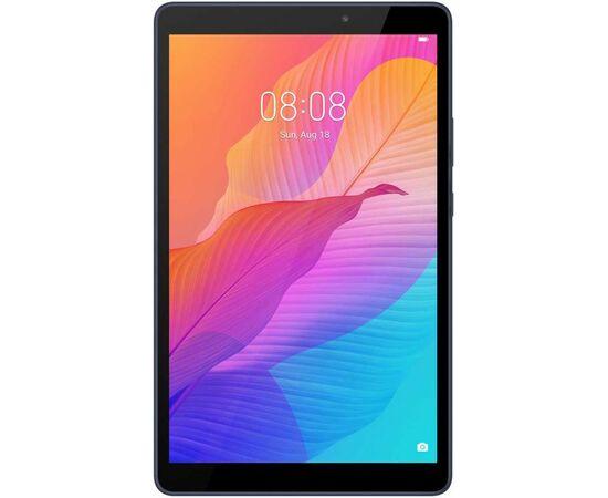 Планшет Huawei MatePad T8 KOB-W09 фото