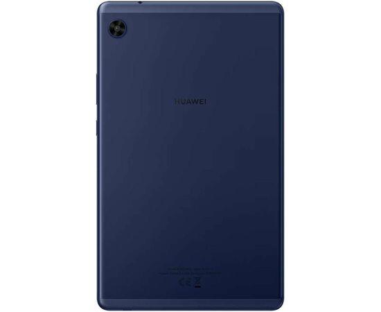 Планшет Huawei MatePad T8 KOB-W09 фото, изображение 2