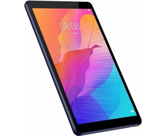 Планшет Huawei MatePad T8 KOB-W09 фото, изображение 4