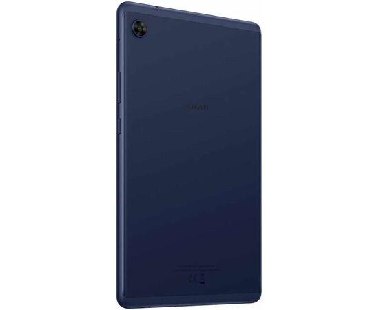 Планшет Huawei MatePad T8 KOB-W09 фото, изображение 5