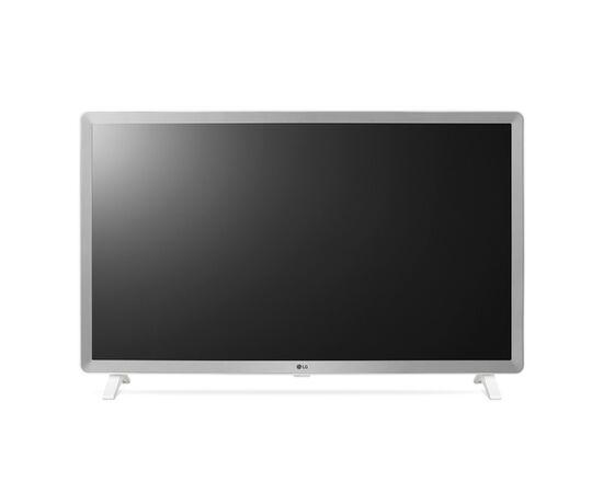 Full HD Телевизор LG 32 дюйма 32LK6190PLA, изображение 2