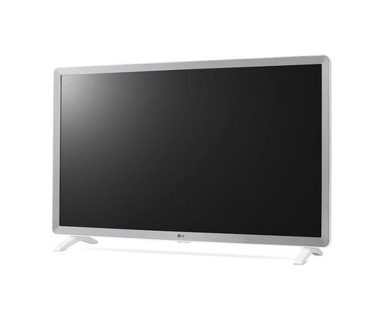 Full HD Телевизор LG 32 дюйма 32LK6190PLA, изображение 3