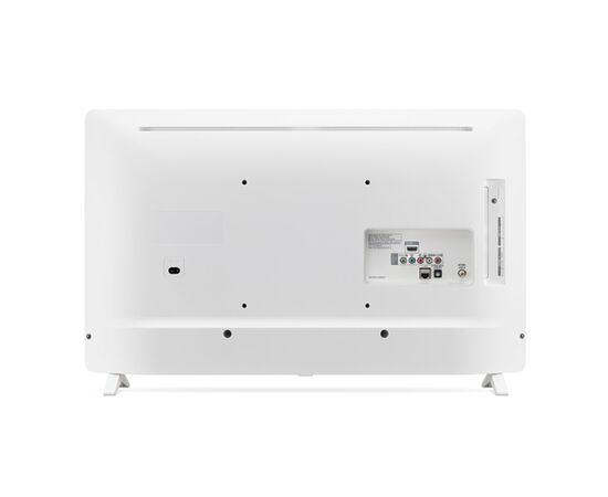 Full HD Телевизор LG 32 дюйма 32LK6190PLA, изображение 5
