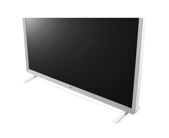 Full HD Телевизор LG 32 дюйма 32LK6190PLA, изображение 6
