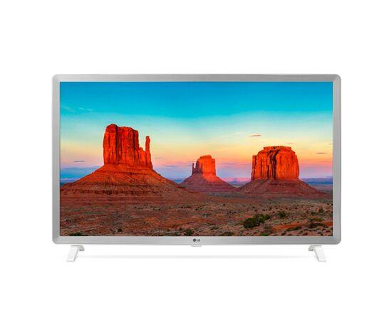 Full HD Телевизор LG 32 дюйма 32LK6190PLAFull HD Телевизор LG 32 дюйма 32LK6190PLA
