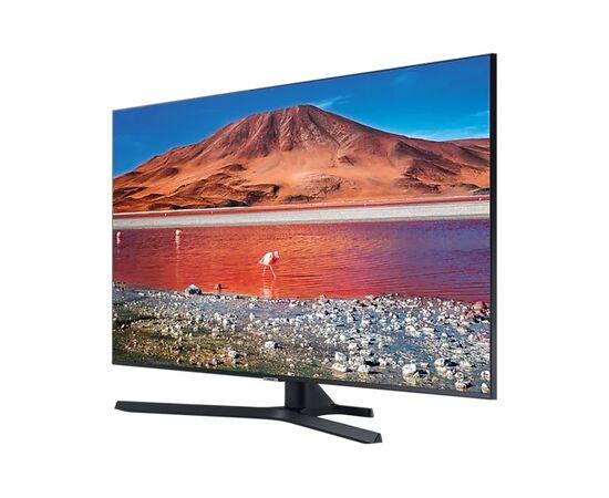 Телевизор SMART 43 дюйма Samsung UE43TU7500U фото, изображение 2