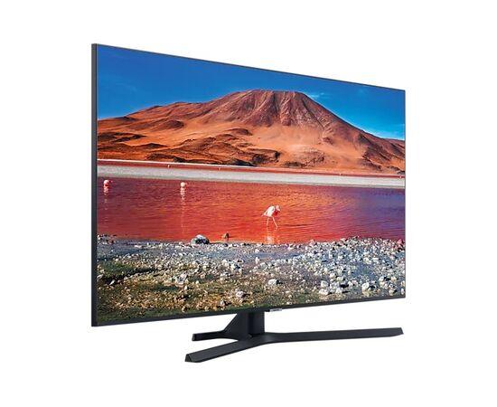 Телевизор SMART 43 дюйма Samsung UE43TU7500U фото, изображение 3