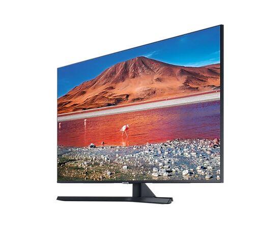 Телевизор SMART 43 дюйма Samsung UE43TU7500U фото, изображение 5