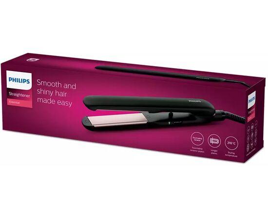 Выпрямитель для волос Philips Essential Care   HP8321/00, изображение 3