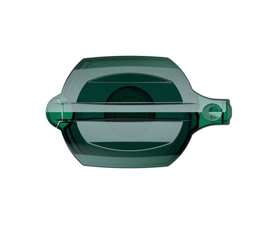 Фильтр-кувшин Аквафор Гарри Зеленый, изображение 5