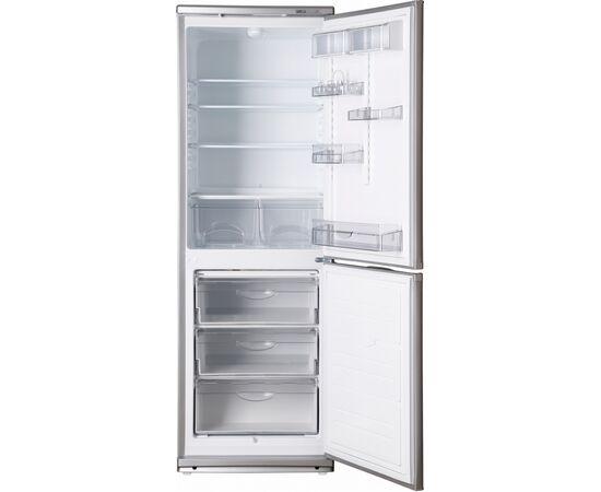 Холодильник двухкамер.Атлант 4012-080 фото, изображение 2