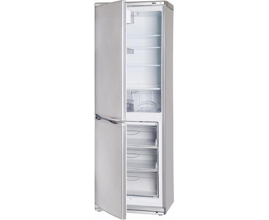 Холодильник двухкамер.Атлант 4012-080 фото, изображение 3