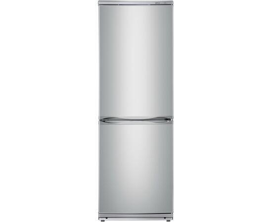 Холодильник двухкамер.Атлант 4012-080 фото