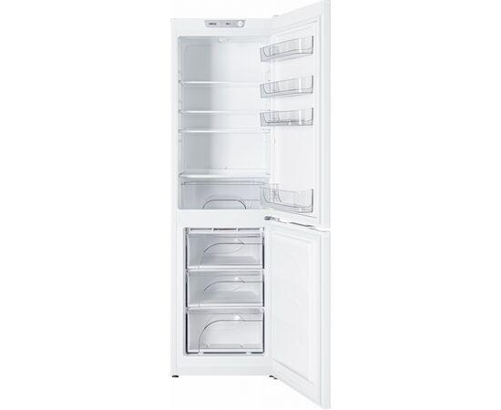 Холодильник двухкамер.Атлант 4214-000 фото, изображение 2