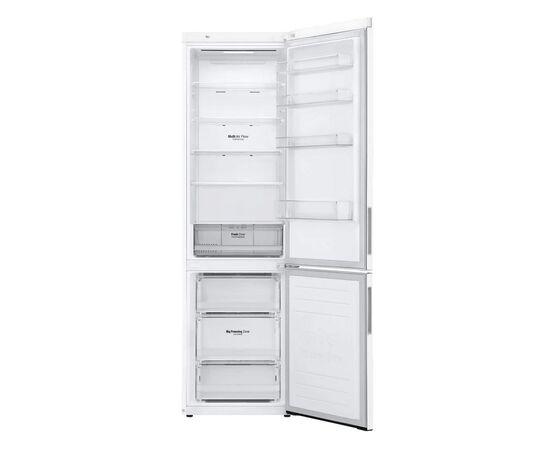 Холодильник двухкамерный LG GA-B 509 CQWL фото, изображение 2