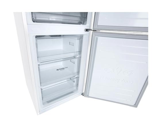 Холодильник двухкамерный LG GA-B 509 CQWL фото, изображение 4
