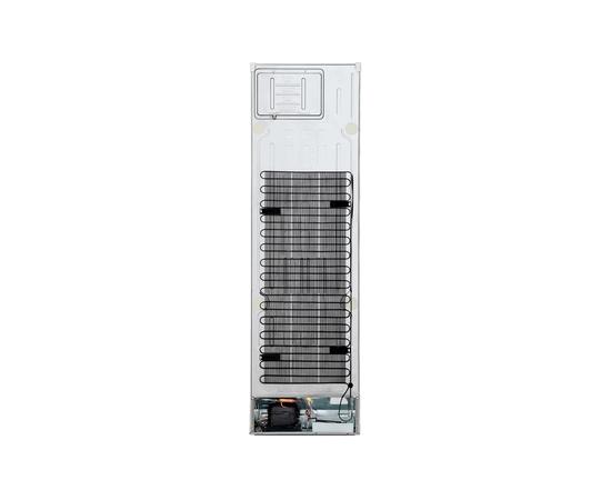 Холодильник двухкамерный LG GA-B 509 CQWL фото, изображение 5