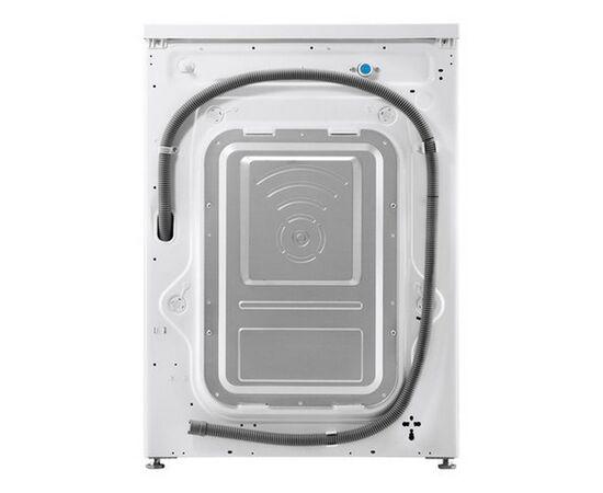 Стиральная машина автомат LG F1296СDS0 фото, изображение 3