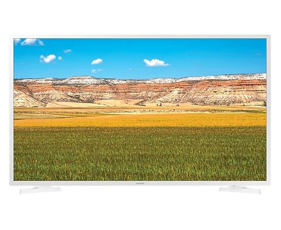 SMART Телевизор 32 дюйма Samsung UE32T4510AU фото