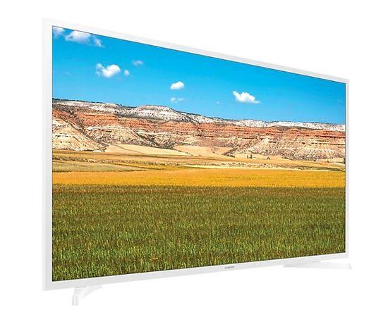 SMART Телевизор 32 дюйма Samsung UE32T4510AU фото, изображение 3
