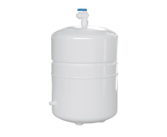 Водоочиститель бытовой (фильтр) обратноосмотический Барьер ПРОФИ Осмо 100 Boost, изображение 3