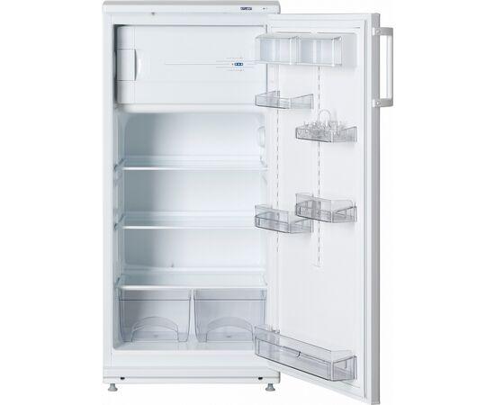 Холодильник однокамерный Атлант 2822-80 фото, изображение 2