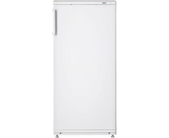 Холодильник однокамерный Атлант 2822-80 фото