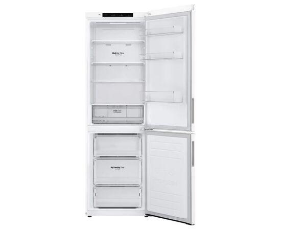 Холодильник двухкамерный LG GA-B 459 CQCL, изображение 2