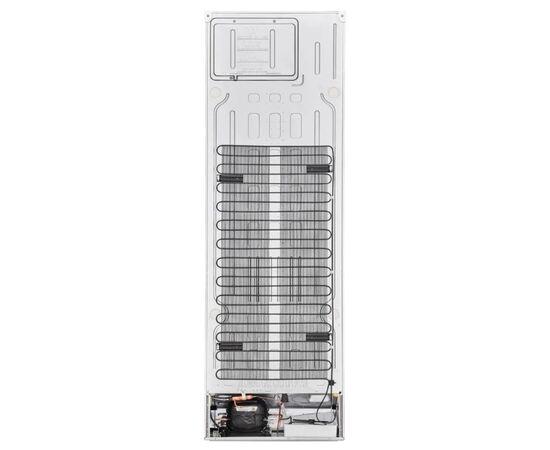 Холодильник двухкамерный LG GA-B 459 CQCL, изображение 6