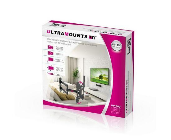 Кронштейн Ultramounts UM900 фото, изображение 2
