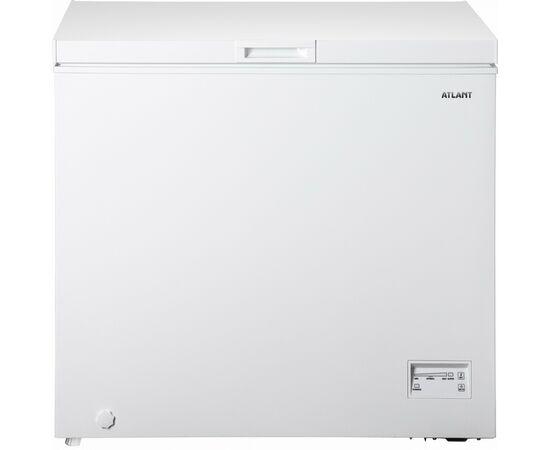 Морозильная камера Атлант М-8020-100 фото