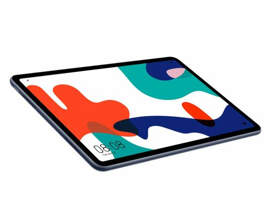 Планшет Huawei MatePad 10.4 Kirin BAH3-W09, изображение 3