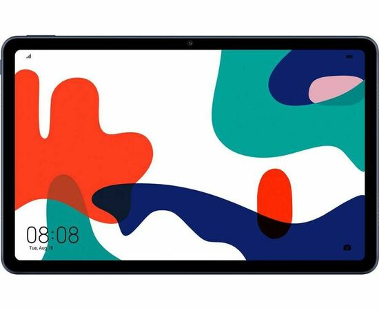 Планшет Huawei MatePad 10.4 Kirin BAH3-W09