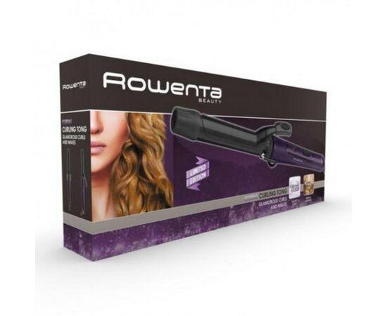 Щипцы (плойка) для волос Rowenta CF3315F0 фото, изображение 3