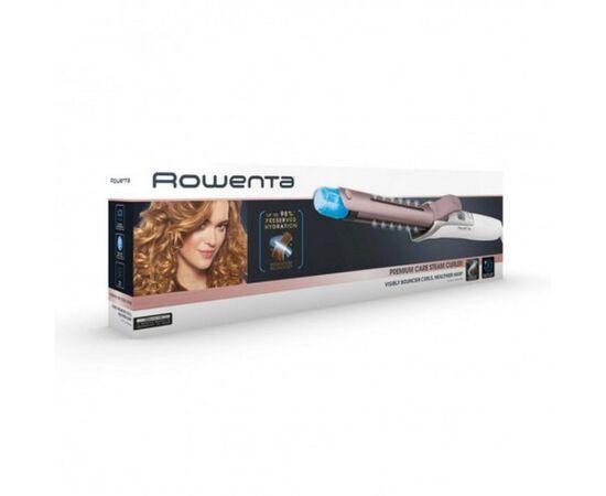 Щипцы (плойка) для волос Rowenta CF3810F0 фото, изображение 2