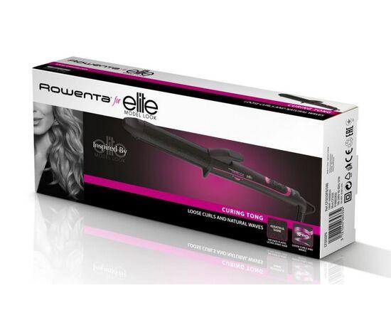Щипцы для волос (плойка) Rowenta CF3232F0 фото, изображение 2