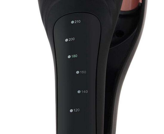 Щипцы (стайлер) для волос Rowenta CF4711F0 фото, изображение 3