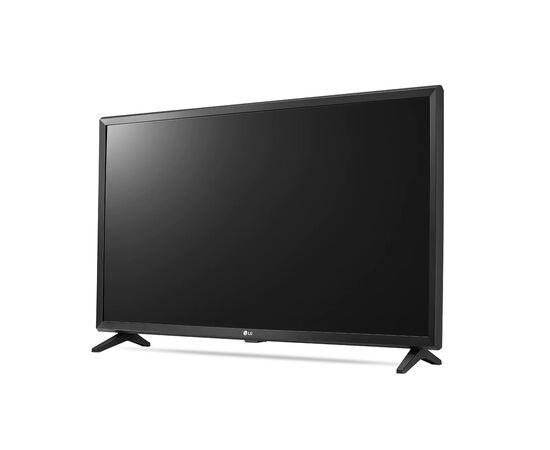 HD Телевизор 32 дюйма LG 32LJ510U, изображение 2